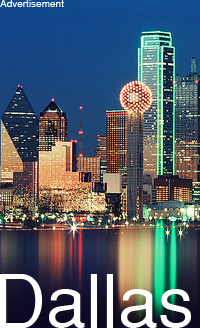 Dallas_skyline_with_text